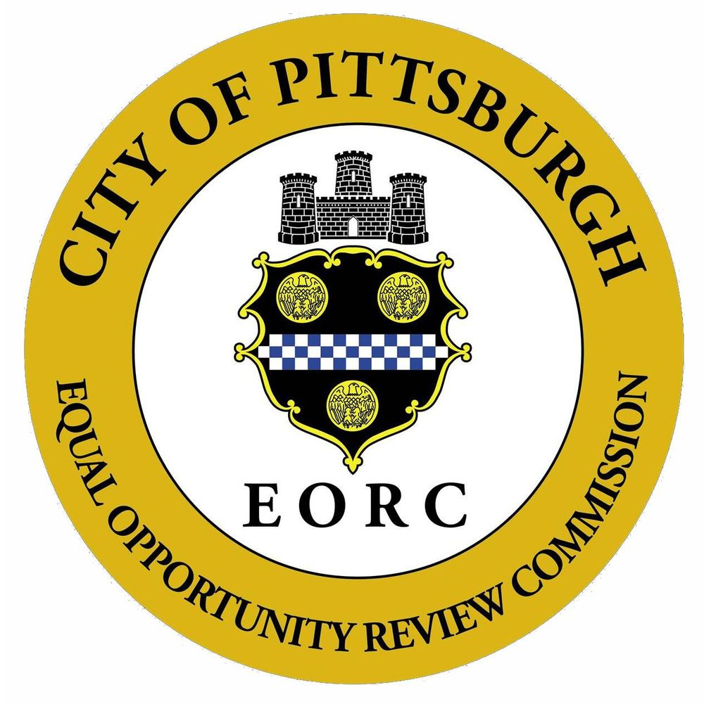 EORC Logo.jpg