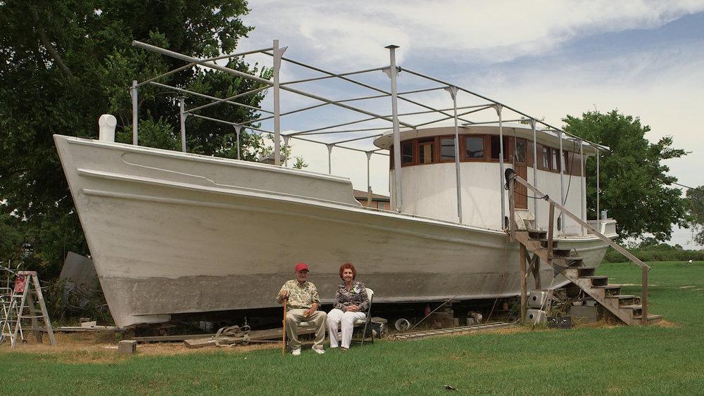 Boatman_Jospeh+SelinaGonzales_byZGodshall_web.jpg