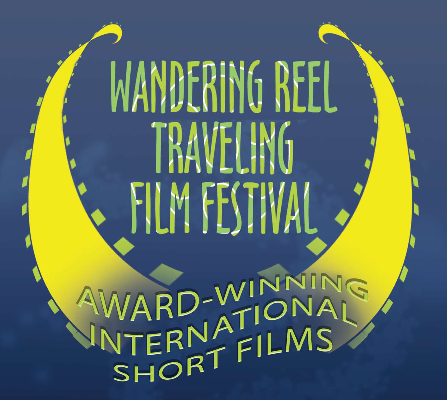 Submit A Film — Wandering Reel