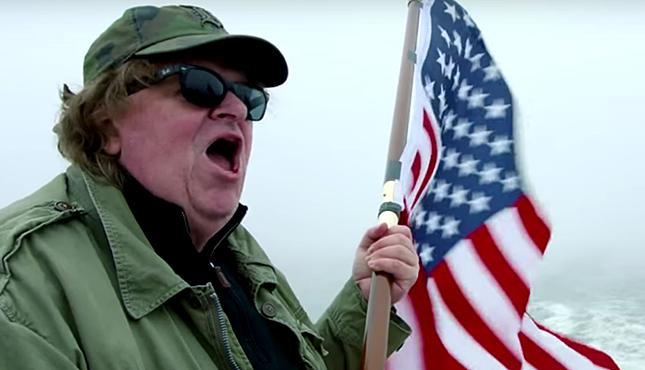 Michael-Moore-645x370.png