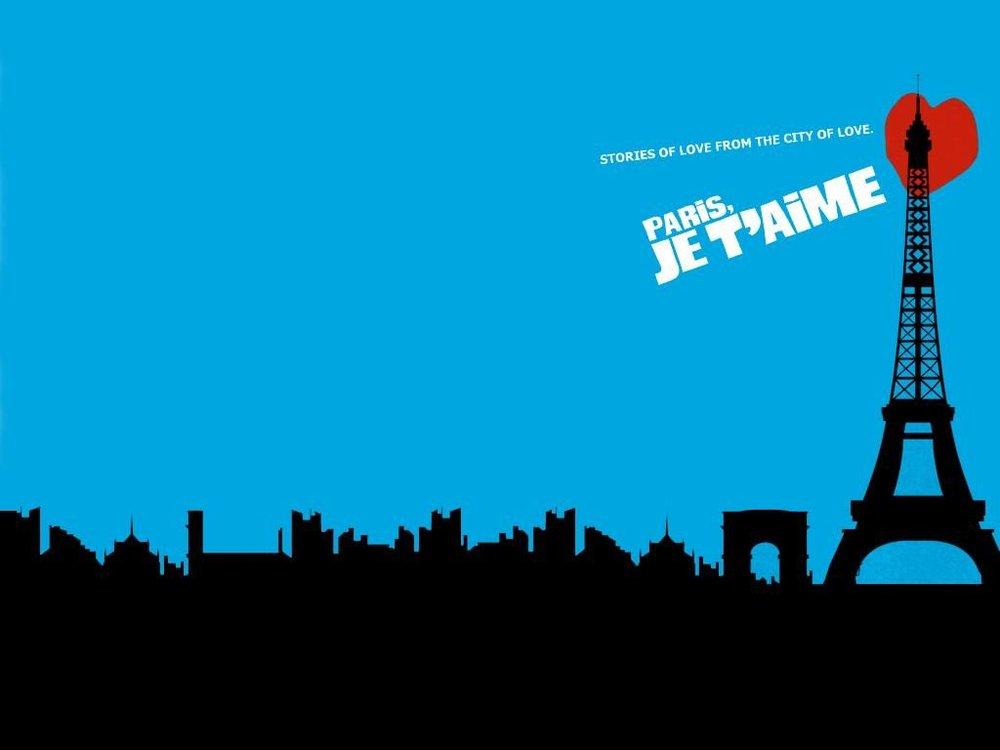 Paris-Je-taime-cover.jpg