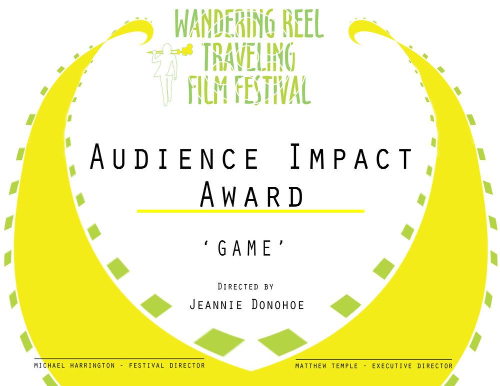 audience impact s4 donohoe.jpg