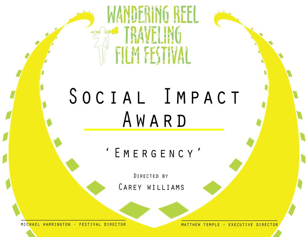 Social impact s4 williams.jpg