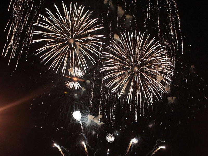 Fireworks-140.jpg