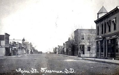 Early Main St 2.jpg