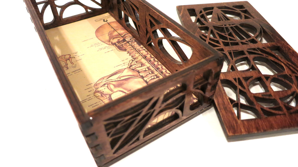 skull box 3.jpg