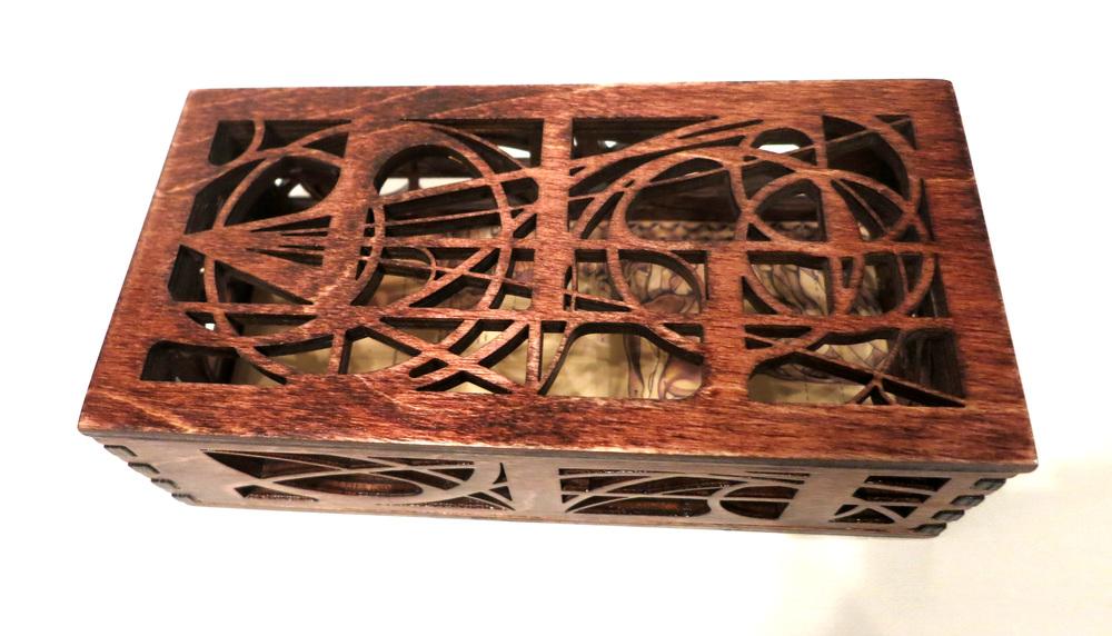 skull box 4.jpg