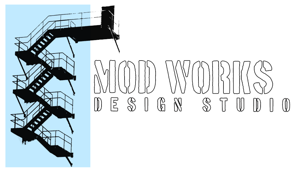 MODWORKS design studio