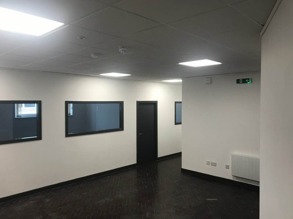 New wing 3 Offices 1.jpg