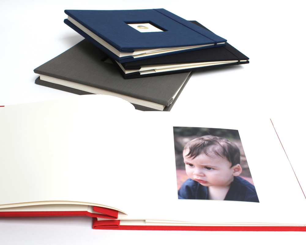 9 x 10 5 photo journal kinsho premium photo albums