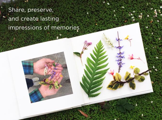 FlowersMemories_May2016.jpg