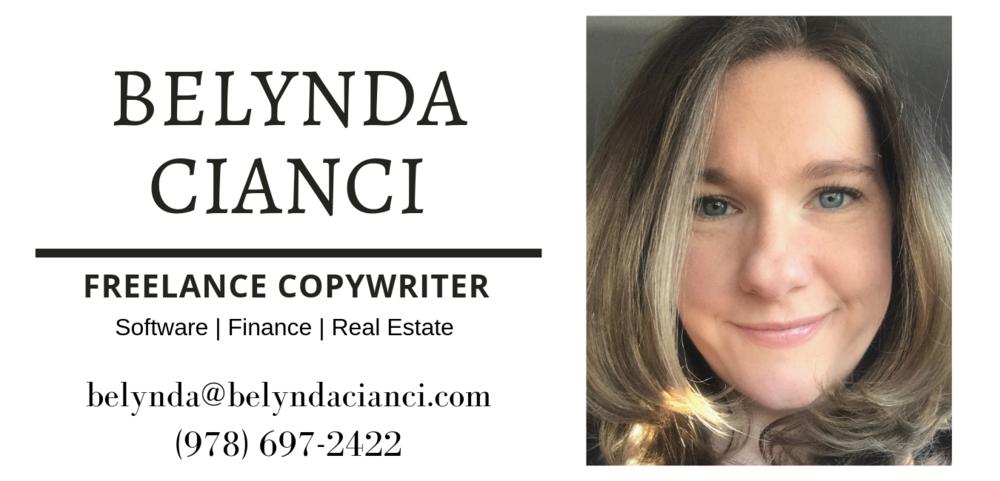 NH Freelance Software Writer