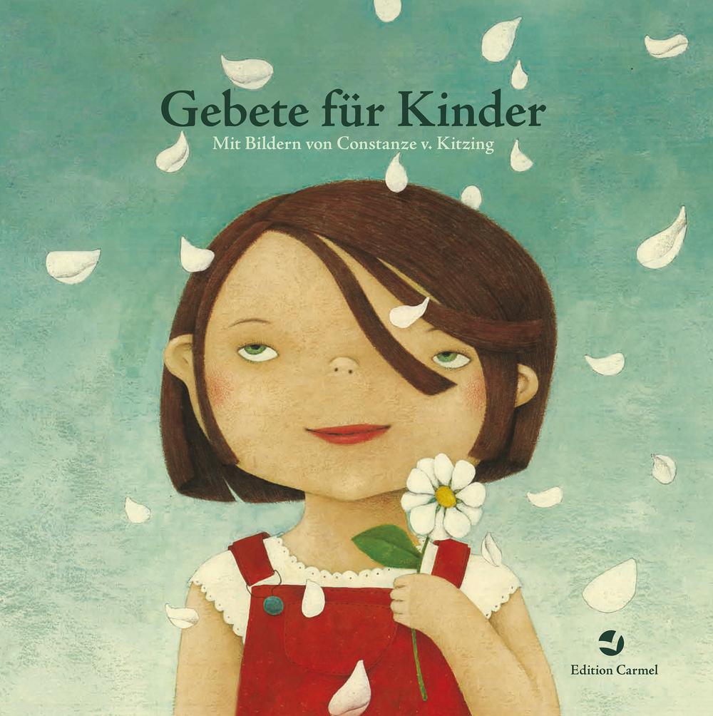 cover_gebetbuch.jpg