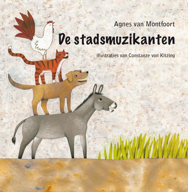 stadtmusikanten-nl.jpg