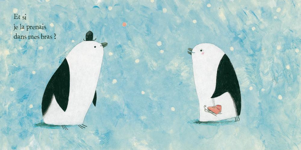pingouin_INT-5.jpg