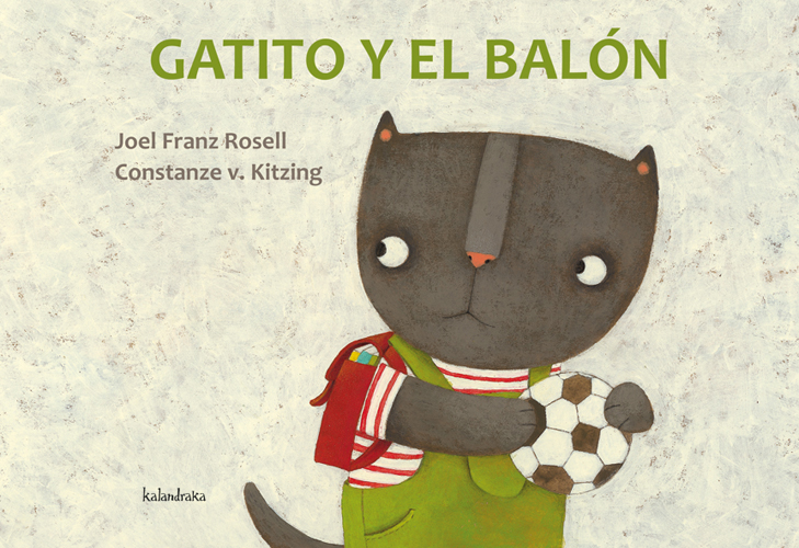 gatito y el balon C.jpg