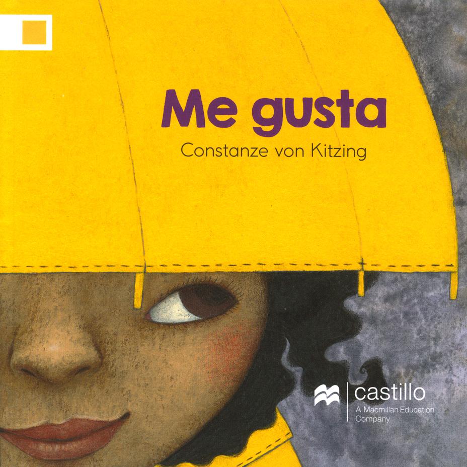 Me gusta Castillo 2017, Mexico