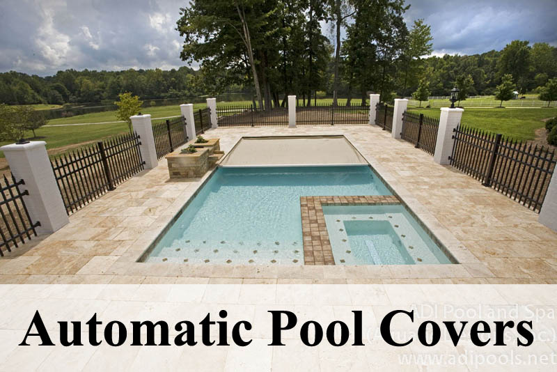 pool covers.jpg