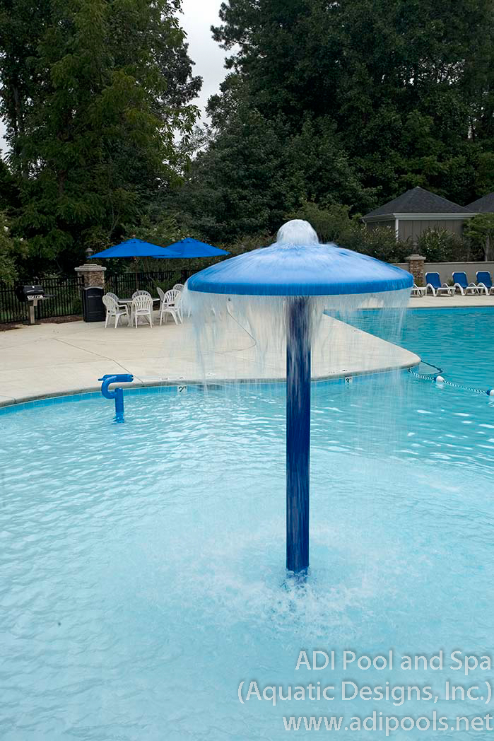 2-commercial-pool-water-feature.jpg