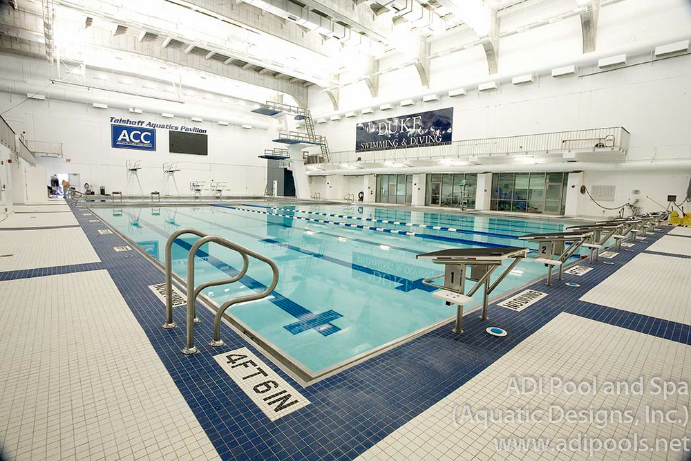 12-university-aquatic-center.jpg