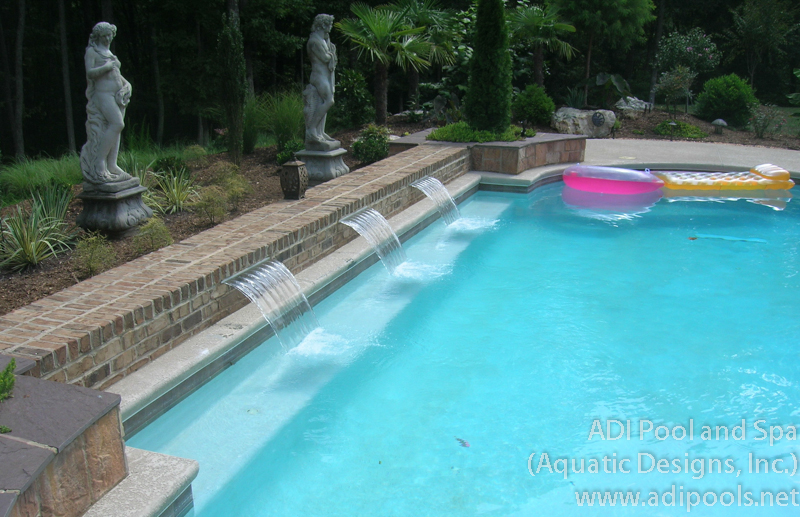 9-pool-with-sheer-descents.jpg