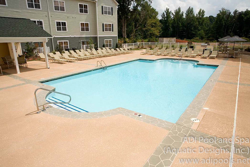 4-community-gunite-swimming-pool.jpg