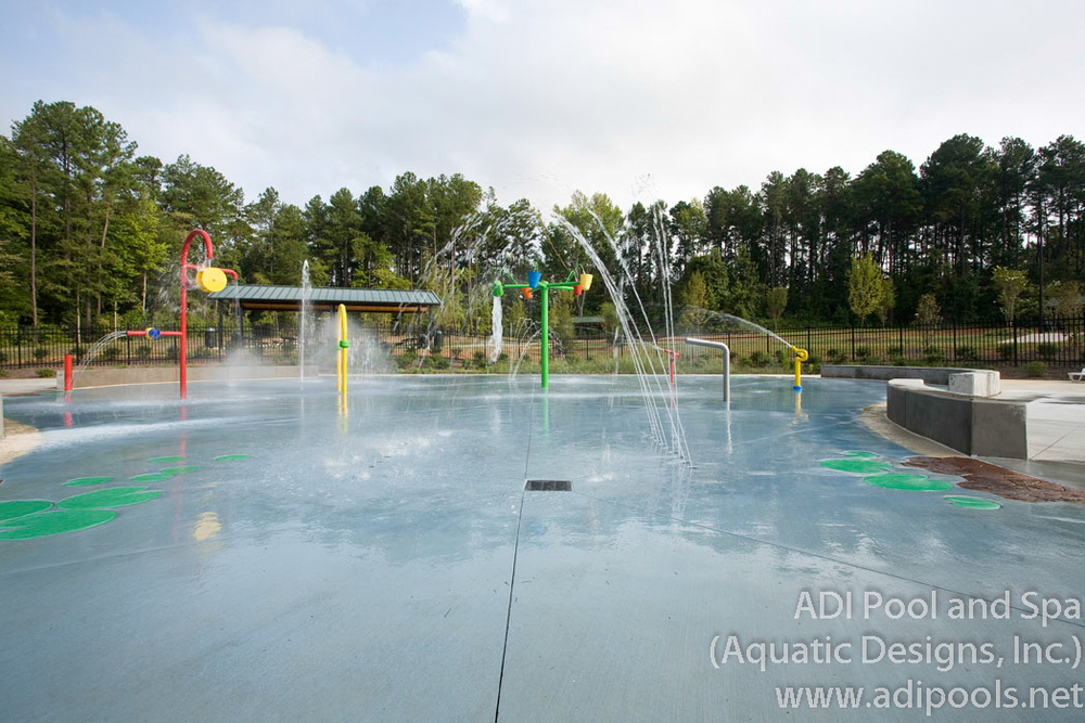 9-geysers-at-commercial-splash-pad.jpg