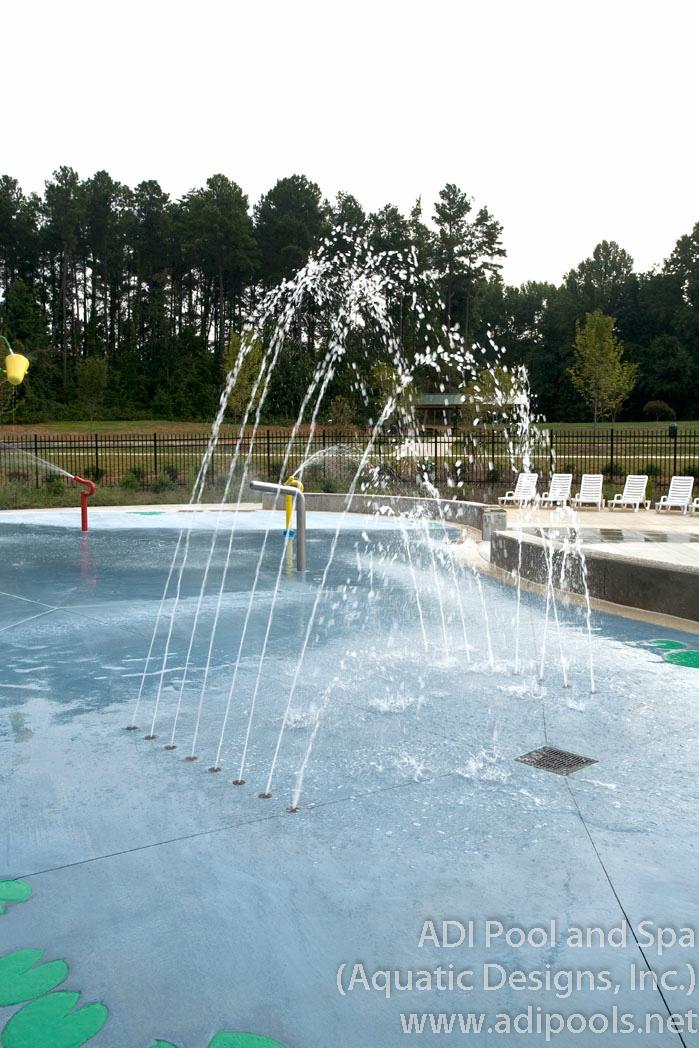 10-geysers-at-splash-pad.jpg