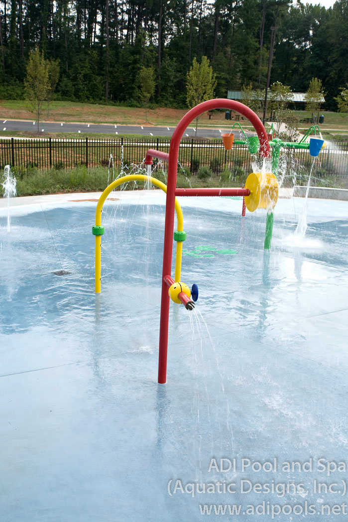 13-interactive-water-features-at-splash-pad.jpg