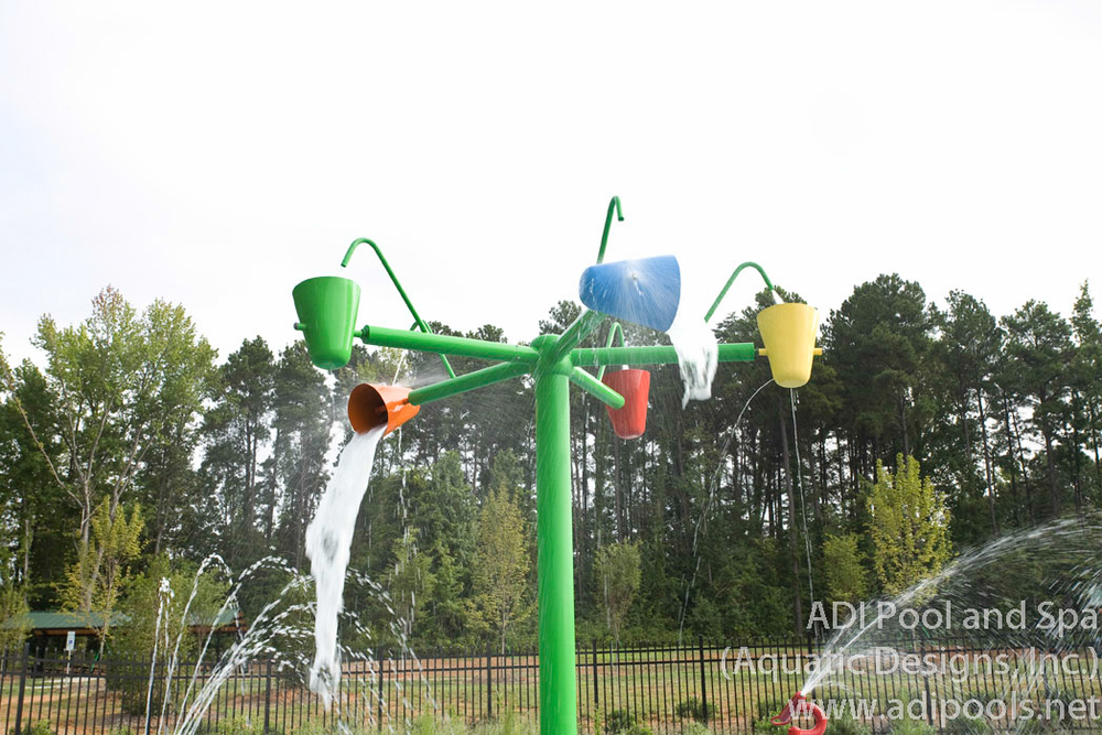 24-splash-pad-dumping-buckets.jpg