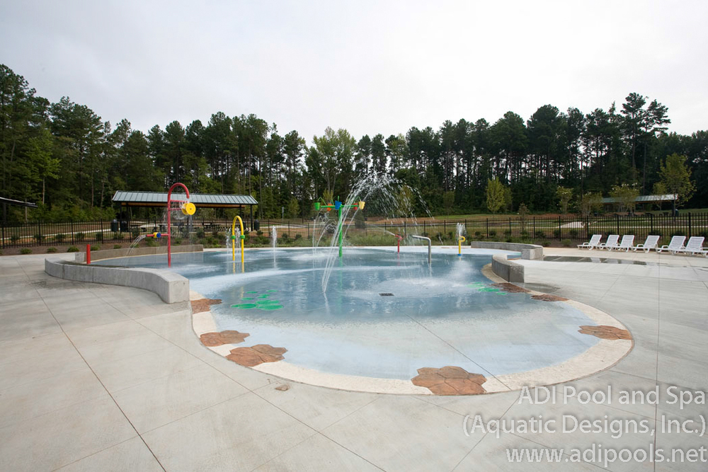 26-splash-pad-with-seating-walls.jpg