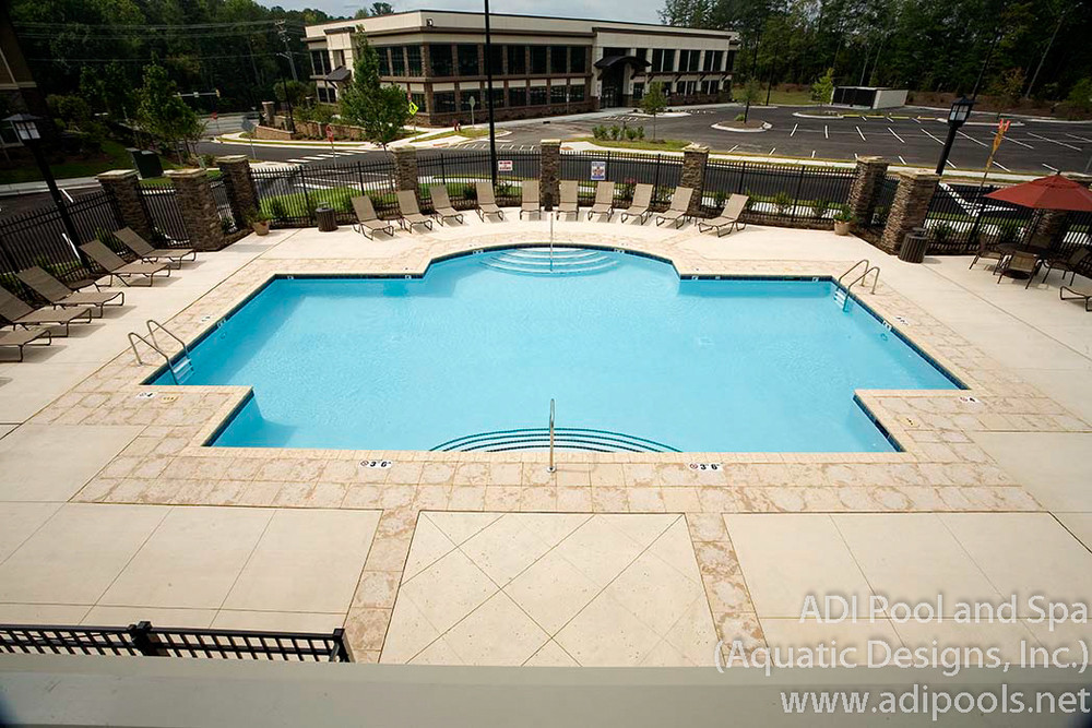 3-commercial-swimming-pool-with-stone-coping.jpg