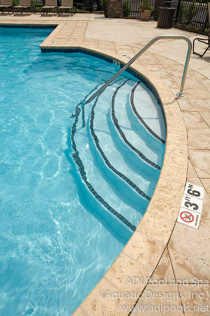 8-custom-underwater-steps-at-community-pool.jpg