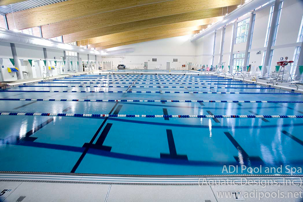 Commercial adi pool spa residential and commercial pools for Commercial pools