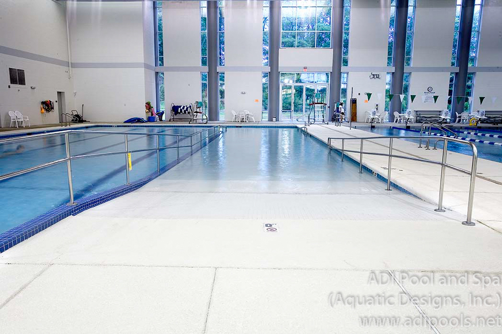 15-pool-access-ramp.jpg