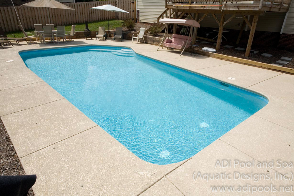 5-shotcrete-swimming-pool.jpg