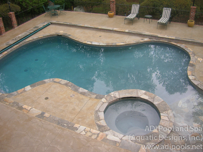 5-pool-spa-combination-with-double-deck.jpg