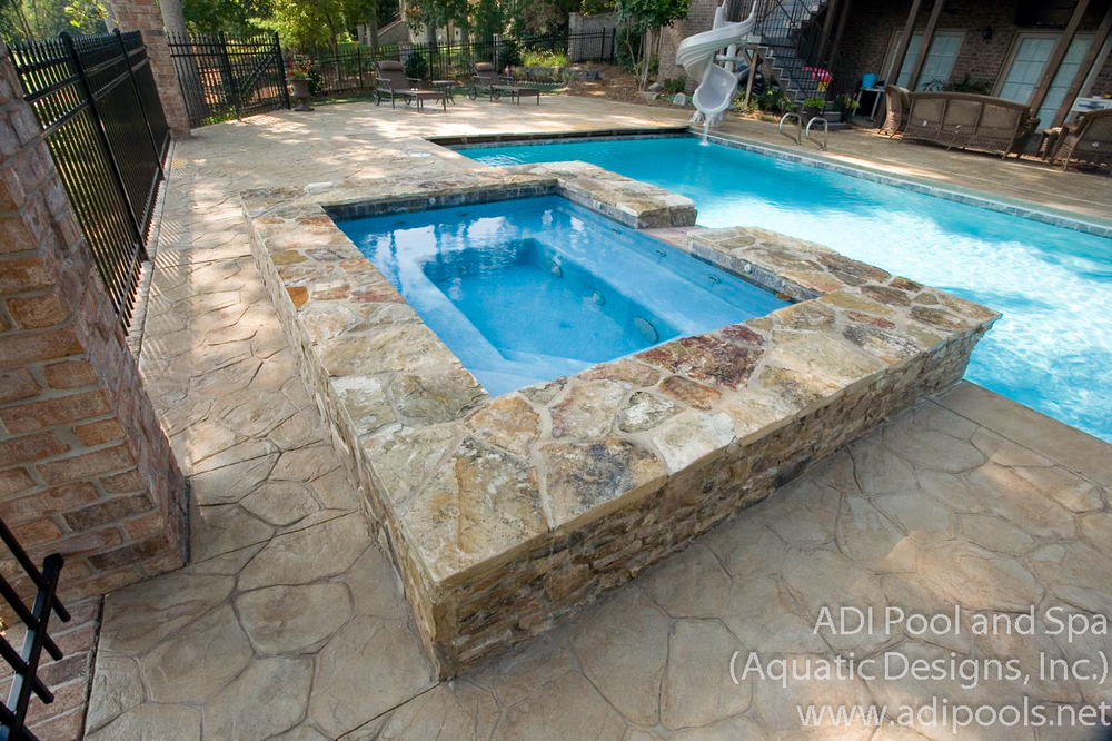 1-backyard-pool-spa-combination-with-slide.jpg