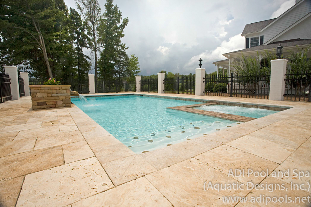 1-backyard-pool-spa-combination-with-automatic-safety-cover.jpg
