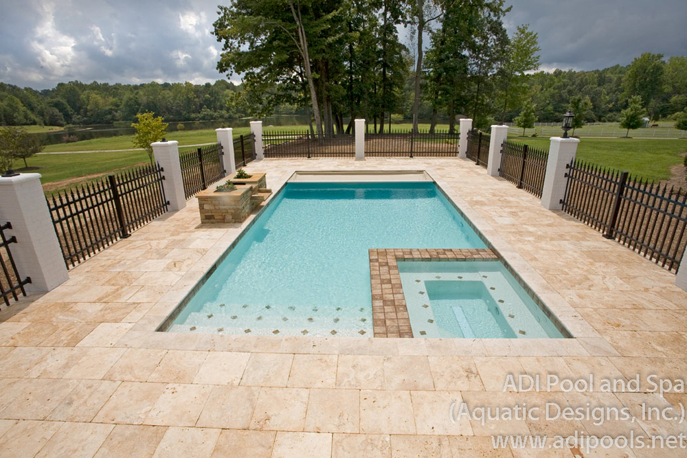 3-concrete-pool-and-spa-with-automatic-safety-cover.jpg