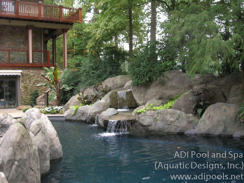 swimming-pool-with-rock-waterfall.jpg