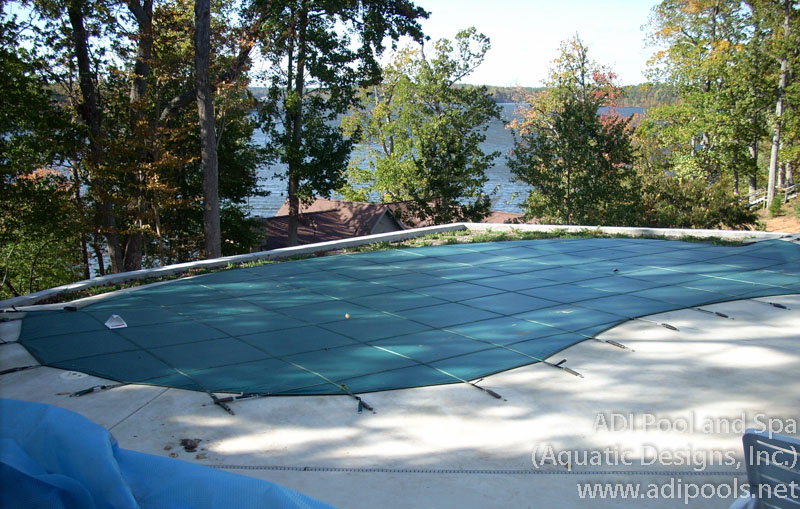 swimming-pool-with-winter-safety-cover.jpg