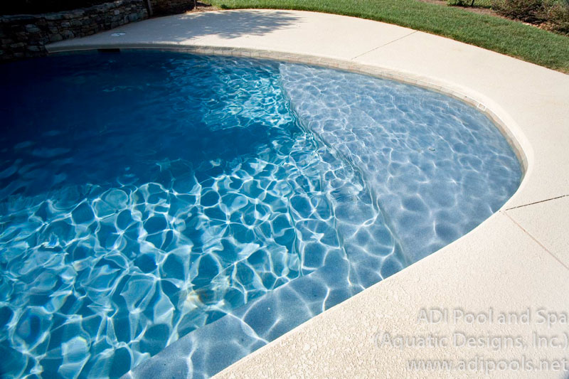 sunshelf-on-residential-pool.jpg