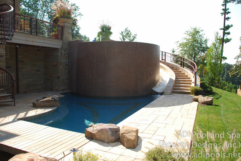 vanshing-edge-residential-swimming-pool.jpg