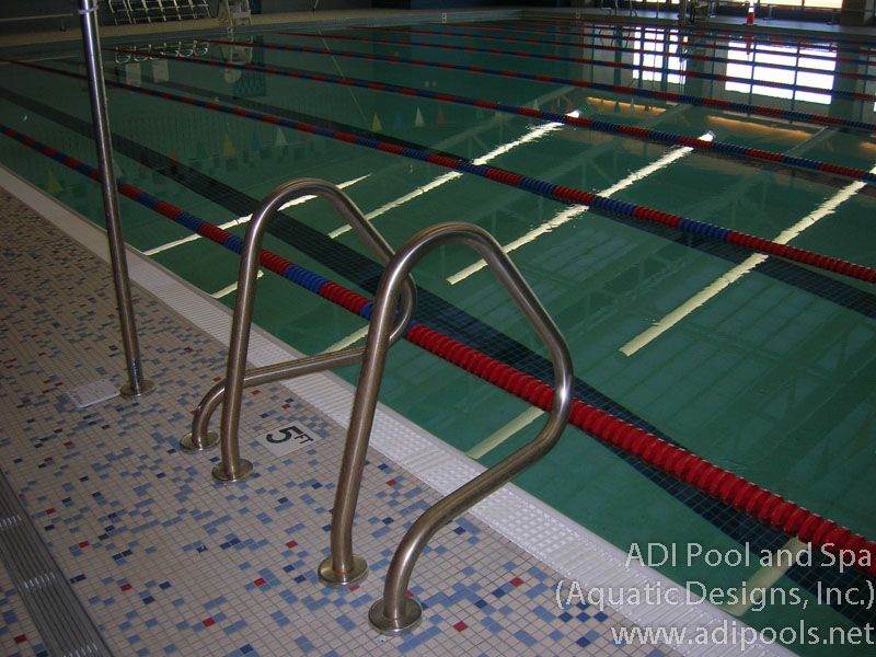 25-meter-competition-pool.jpg
