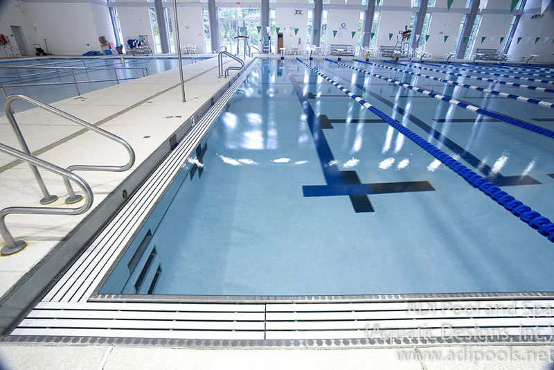 indoor-25-yard-by-25-meter-competition-pool.jpg