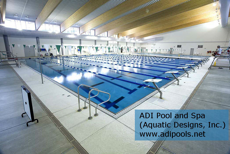 indoor-competition-pool-with-stainless-steel-gutters.jpg