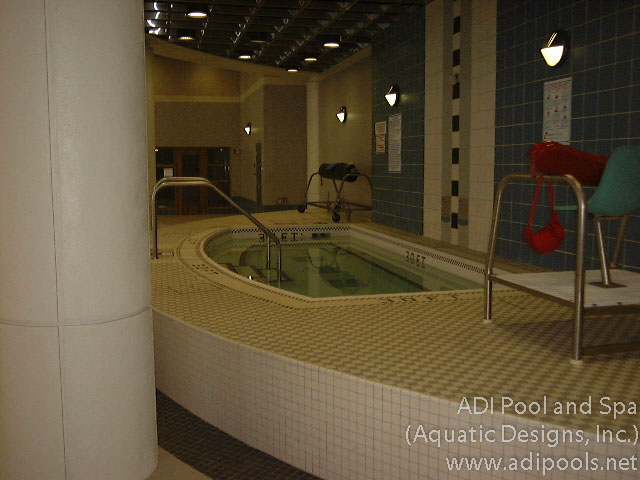 indoor-therapy-spa.jpg