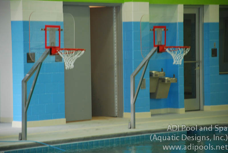 basketball-at-swimming-pool.jpg