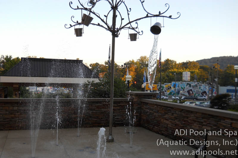 commercial-splash-pad.jpg